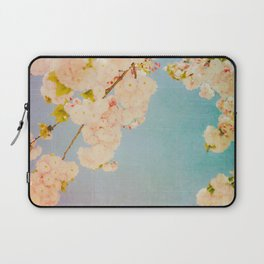 Miami Summer Laptop Sleeve