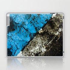 asphalt 2 Laptop & iPad Skin