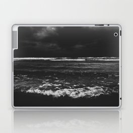 The things we choose Laptop & iPad Skin