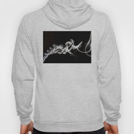 atmospheric portraits - v1 Hoody