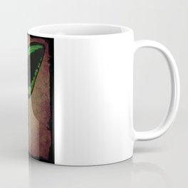 BeWinged Coffee Mug