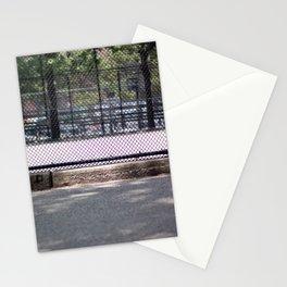 Limitation Stationery Cards