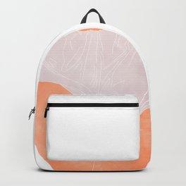 heat Backpack
