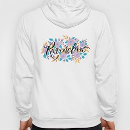 Ravenclaw Hoody