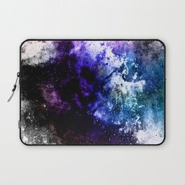θ Pyx Laptop Sleeve