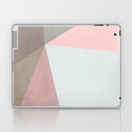 Delicate Geometry Laptop & iPad Skin