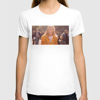 clueless T-shirts featuring AS IF! by Fashionable