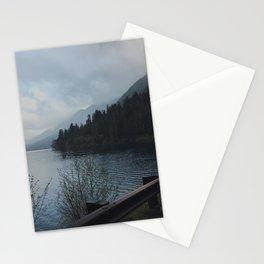 Lakeside Stationery Cards