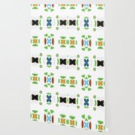 Sea Glass 6 Wallpaper