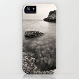 """Maro"" iPhone Case"