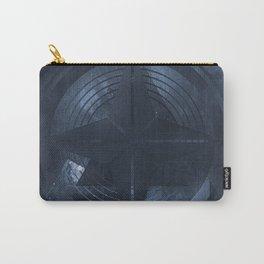 Nova Carry-All Pouch
