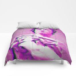 Julius Caesar Comforters