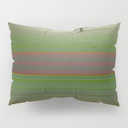 Folsom by Kenny Rego Pillow Sham
