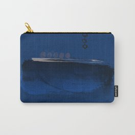 MEMENTO Carry-All Pouch