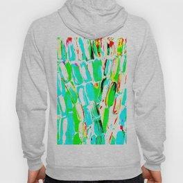 Bright Sugarcane Hoody