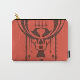 Lucky13 Carry-All Pouch