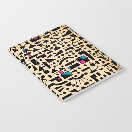 - micro 2 - Notebook