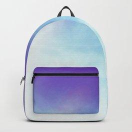 Hopeful Skies Backpack