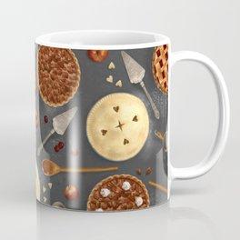 Pie Day Coffee Mug
