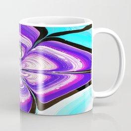 Aria Girl paiting by Elisavet Coffee Mug