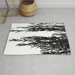 Willow Rug