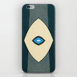Shaka iPhone Skin