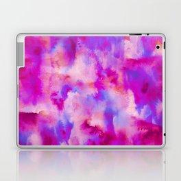 Someday, Sometime Laptop & iPad Skin
