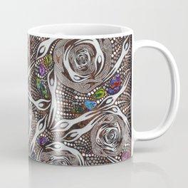 Her_Opal_Spirits#2–GeoffSellman Coffee Mug