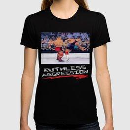 John Cena: Ruthless Aggression T-shirt