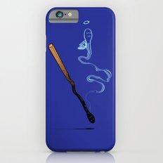 Matches iPhone 6s Slim Case