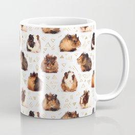 The Essential Guinea Pig Coffee Mug