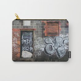 1332-34 Carry-All Pouch
