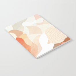 interlude Notebook