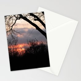 The Lowveld Stationery Cards