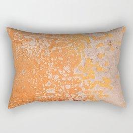 Miraflores Rectangular Pillow