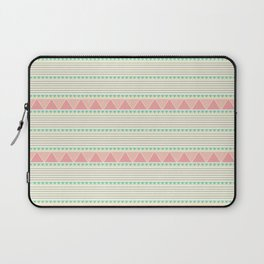 Clearwater Laptop Sleeve