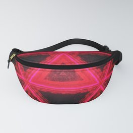 REDTOOTH Fanny Pack