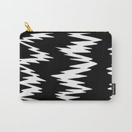 Rippin' It Up Carry-All Pouch