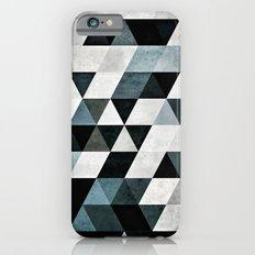 Pyly Pyrtryt iPhone 6s Slim Case