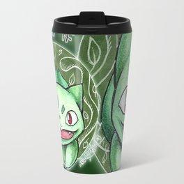 1 - Bulba Travel Mug
