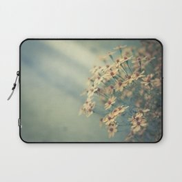 In the morning, I'll call you Laptop Sleeve