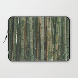 Bamboozled Laptop Sleeve