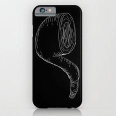 pipe Slim Case iPhone 6s