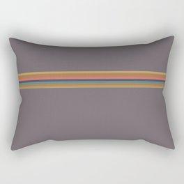Thirteen Rectangular Pillow
