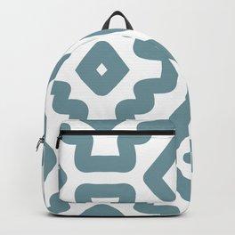Blaise Backpack