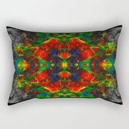 Expresion Colors 97  Rectangular Pillow