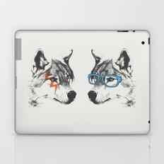 Brothers Laptop & iPad Skin