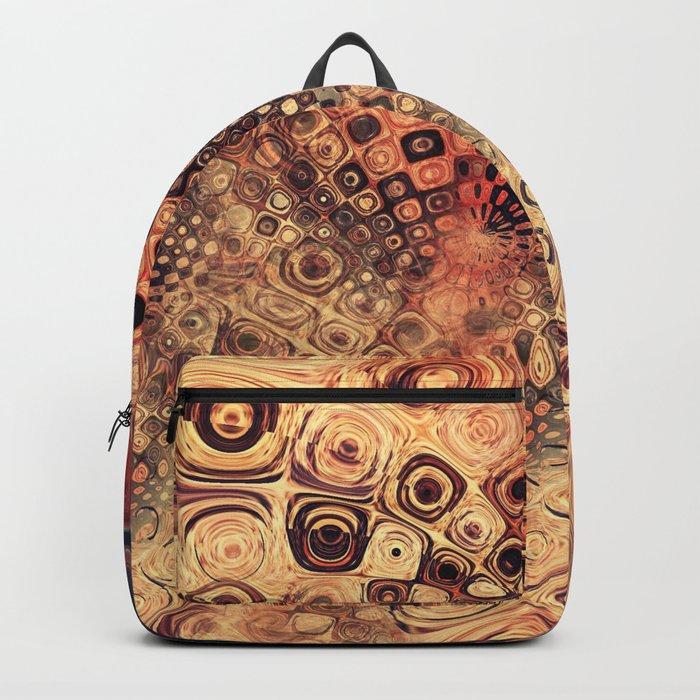 art-236 Backpack
