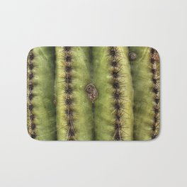 Arizona Close Up Bath Mat