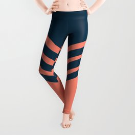 Voltage Leggings